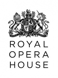 Royal Ballet. Don Quixote
